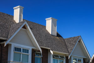 Annapolis-MD-Roof-Cleaning