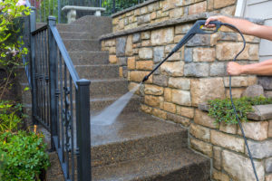 exterior home washing services annapolis maryland, soft washing, roof cleaning, gutter cleaning